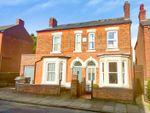 Thumbnail for sale in Birley Street, Stapleford, Nottingham