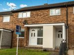 Thumbnail for sale in Hollybank Drive, Sheffield