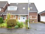 Thumbnail for sale in Ribby Avenue, Wrea Green, Preston