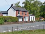 Thumbnail to rent in Llanyre, Llandrindod Wells
