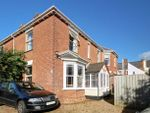 Thumbnail for sale in East Terrace, Exeter