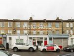 Thumbnail for sale in Gillespie Road, Arsenal, London