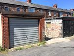 Thumbnail to rent in Devonshire Road, Blackpool