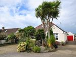 Thumbnail for sale in West Yelland, Barnstaple