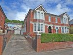 Thumbnail for sale in Large Period House, Chepstow Road, Newport