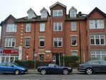 Thumbnail to rent in Normandy Avenue, Barnet