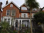 Thumbnail for sale in Chapel Park Road, St Leonards-On-Sea, East Sussex