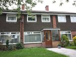 Thumbnail to rent in 41 Arundells Way, Creech St Michael, Taunton