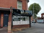 Thumbnail for sale in Bo Cafe, Bordesley Green, Lease For Sale