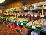 Thumbnail for sale in Fruiterers & Greengrocery NE37, Tyne And Wear