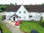 Thumbnail for sale in Penfold Cottages, Penfold Lane, Holmer Green, High Wycombe