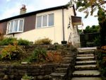 Property history Worthville Close, Keighley, West Yorkshire BD21