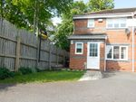 Thumbnail for sale in Pinderfield Close, East Hull