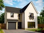 Thumbnail to rent in Colinhill Road, Strathaven, South Lanarkshire