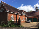 Thumbnail to rent in The Stables, Shenley Park, Shenley
