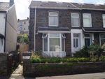 Thumbnail to rent in Harcourt Road, Mountain Ash