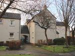 Thumbnail to rent in South Gyle Mains, Edinburgh