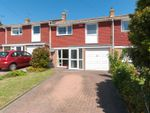 Thumbnail for sale in St. Jeans Road, Westgate-On-Sea