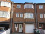 Thumbnail to rent in Blakeney Mills, Yate, Bristol