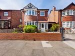 Thumbnail for sale in Bradfield Road, Stretford, Manchester