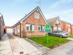 Thumbnail to rent in Pine Hall Drive, Barnsley, South Yorkshire