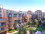 Thumbnail to rent in Streatham Hill, Streatham, London