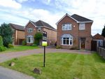 Thumbnail to rent in North Moor Lane, Cottingham, East Riding Of Yorkshire