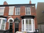 Thumbnail to rent in De Grey Street, Hull