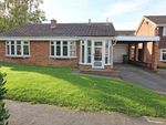 Thumbnail to rent in Scammerton, Wilnecote, Tamworth, Staffordshire