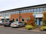 Thumbnail for sale in Shrivenham Hundred Business Park, Swindon