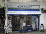 Thumbnail for sale in 20 Kiligrew Street, Falmouth