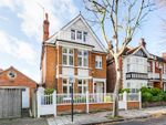 Thumbnail to rent in Abinger Road, London