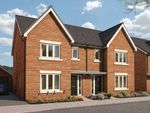 """Thumbnail to rent in """"The Cypress"""" at Old Broyle Road, West Broyle, Chichester"""