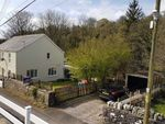 Thumbnail for sale in Llansteffan, Carmarthen