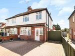 Thumbnail for sale in Bracken Road, Maidenhead