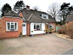 Thumbnail for sale in Pine Walk, Sarisbury Green