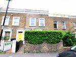 Thumbnail to rent in Dennett's Road, London