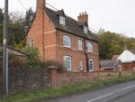 Thumbnail to rent in Mayswood Road, Henley In Arden