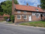 Thumbnail to rent in Tudor Cottage, 2 Uppleby, York, North Yorkshire