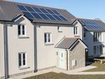 Thumbnail to rent in Plot 6, Green Meadows Park, Tenby