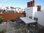 Thumbnail to rent in Montpelier Street, Brighton