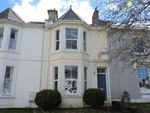 Thumbnail to rent in Portland Road, Stoke, Plymouth