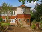 Thumbnail for sale in Westwood Court, Woodside, London