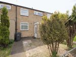 Thumbnail for sale in Thirlmere Drive, Moseley, Birmingham