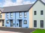 "Thumbnail to rent in ""Richmond"" at Rhodfa Cambo, Barry"