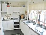 Thumbnail to rent in Miller Lane, Thorne, Doncaster, South Yorkshire