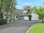 Thumbnail for sale in Warminster Road, Westbury