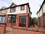 Thumbnail to rent in St. Hildas Road, Doncaster