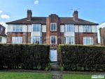 Thumbnail for sale in Chasewood Court, Hale Lane, Mill Hill, London