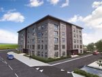 Thumbnail for sale in The George, Plot 33, Royal View At Leith, Sandpiper Drive